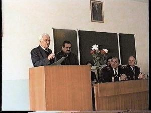 Стипендии 2001-2002