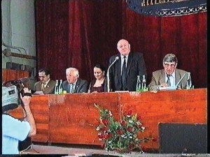 Стипендии 2002-2003