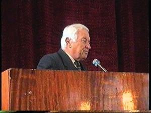 Стипендии 2003-2004