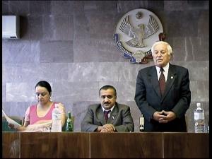 Стипендии 2004-2005