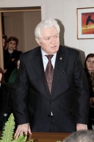 Стипендии 2003-2014