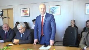Фонд Гаджи Махачева Отметит 15-летие